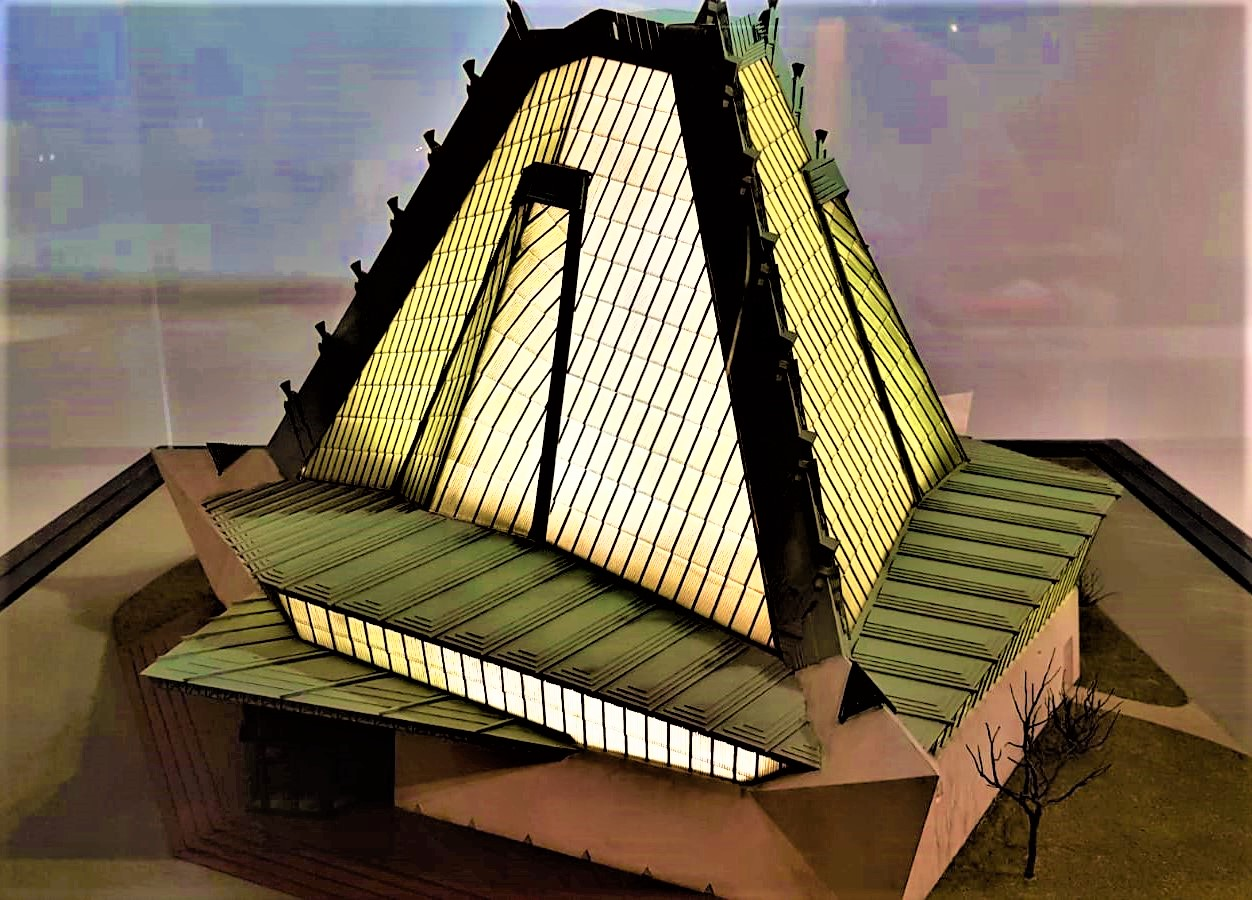 maket-sinagogi-v-pensilvanii-v-muzee-evrejskogo-naroda